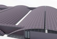Photovoltaik MABEWO AG Solar-Dome