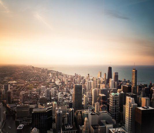 Chicago / Pixabay