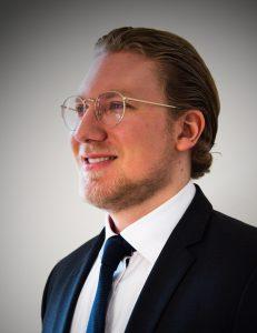 Valentin Markus Schulte / Kanzlei Dr. Schulte - Pflichten für Unternehmer und Handeltreibende